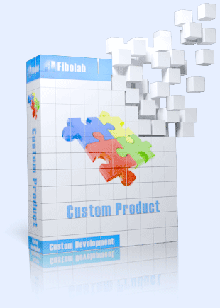 Order custom development of your trading strategy